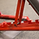 Thumbnail: Body-Solid GFID100 Adjustable Bench