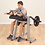 Thumbnail: Body-Solid GCBT380 Bicep/Tricep Machine