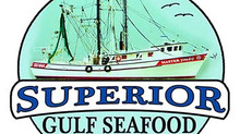 Welcome to Superior Offshore Bait and Seafood Blog