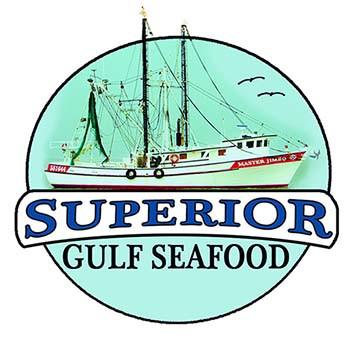 Superior Logo resized littlier er.jpg