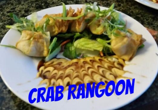 Where is the best happy hour restaurant in Atascocita Kiingwood Texas