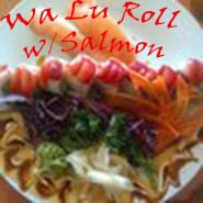 Wa Lu with Salmon named.jpg