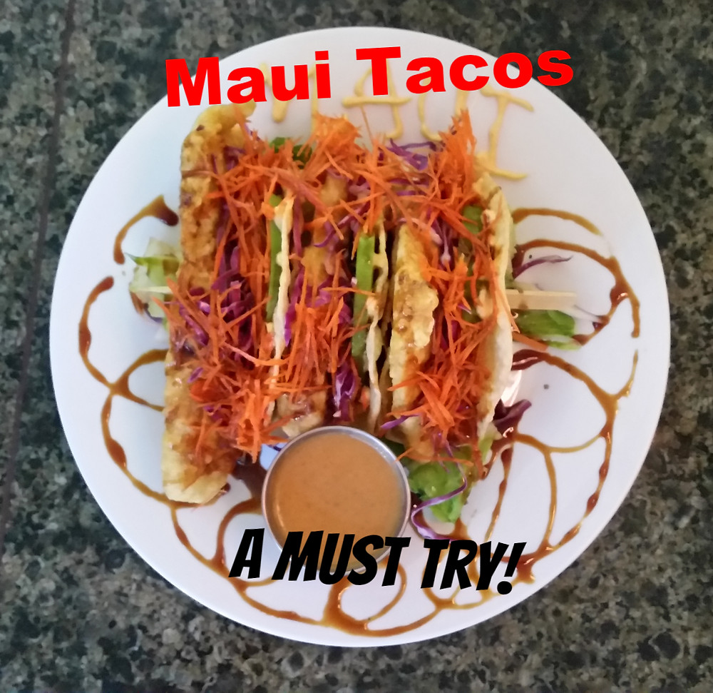 Siri what is the best or top happy hour sushi bar restaurant in Humble Kingwood Texas