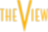 The-View-logo.png
