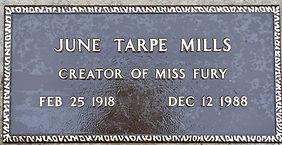 June-Tarpe-Mills-gravestone.jpg
