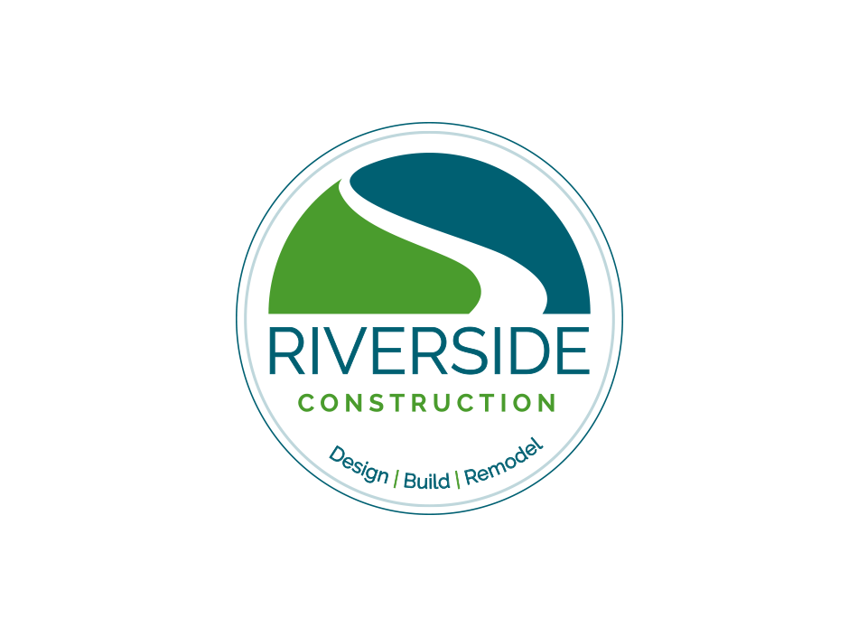 Riverside Construction