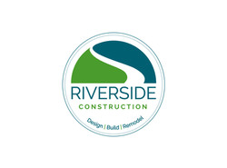 Riverside Construction