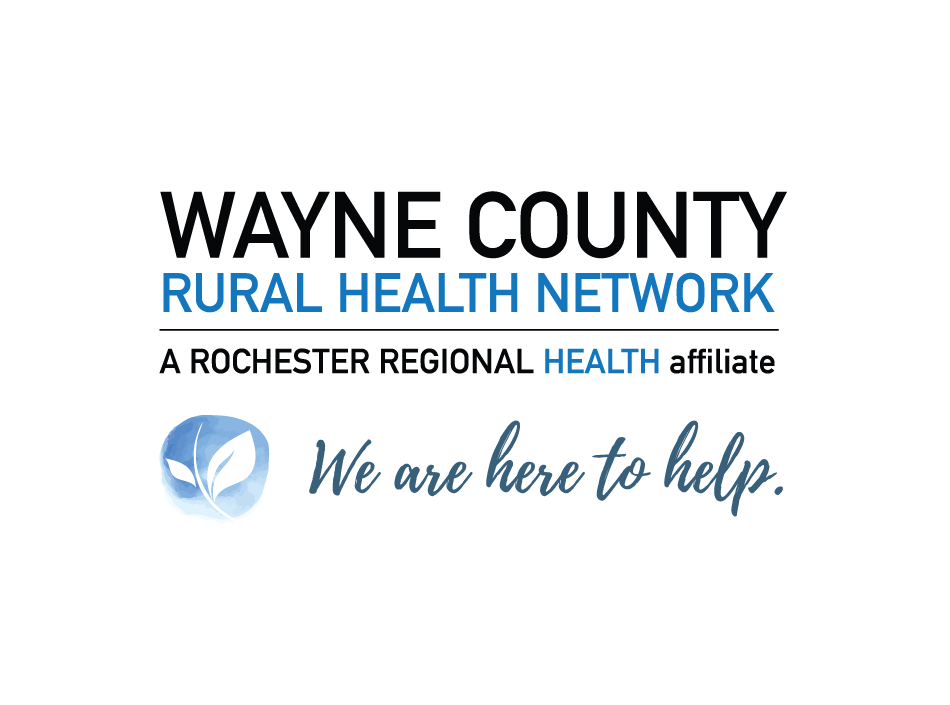 Wayne County Rural Health Network