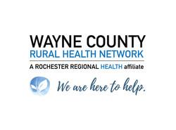 Wayne County Rural Health Network