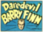 Daredevil_barry_finn.jpg