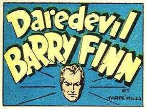 Daredevil_barry_finn.jpg