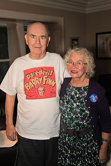 Barry-Finn-and-Trina-Robbins-300w.jpg