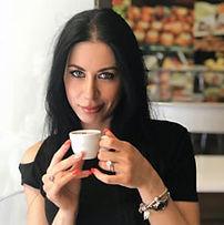 Maria Laura Sanapo