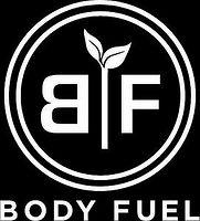 body-fuel.jpg