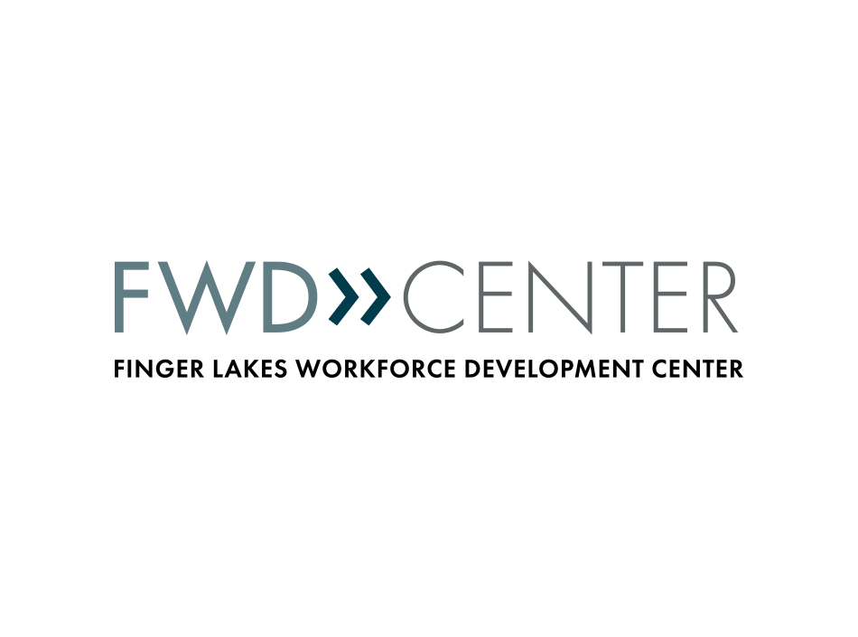 FWD Center Logo
