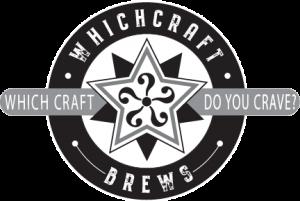 Whichcraft Brews