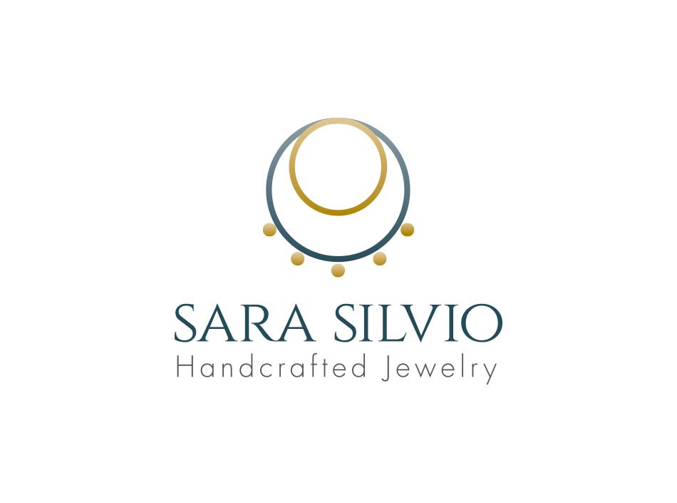 Sara Silvio Handcrafted Jewelry