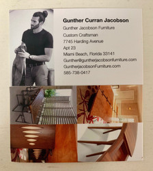 Gunther Jacobson