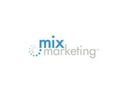Mix Marketing Inc.