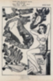 miss-fury-comic-book-cut-out-2-450w.jpg