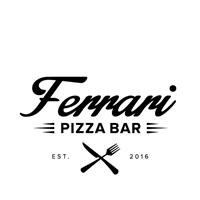 Ferrari Pizza Bar