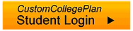 CustomCollege Plan Student Login Button