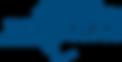 NYS ACAC Logo