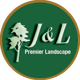 jl-premier-landscpae-logo.png