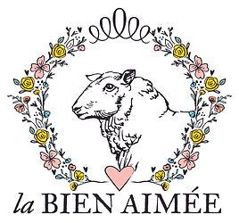LBA wreath Logo
