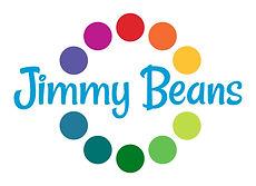 JimmyBeans-logo.jpg