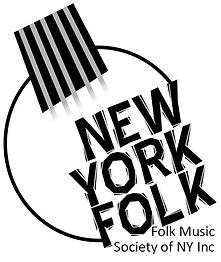 FolkSocietyNY_name_logo-.png