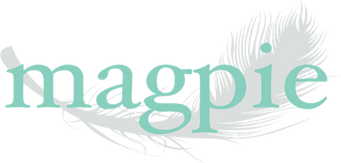 Vector-Magpie-Logo-Cropped.png
