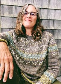 Catherine Clark Image