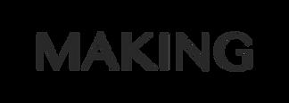 MakingCo_Wordmark_Black.png