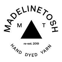 MadelineToshLogo.jpg