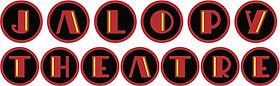 jalopy_theatre_lettersonly-logo.jpg