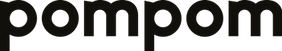 PomPom_logo.png