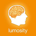 LUMOSITY BRAIN INJURY CONNECTICUT TBI AB