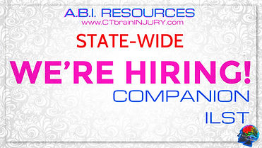 abi resources JOBS now hiring ct connect