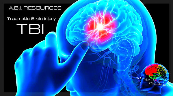 Connecticut Brain Injury CT ABI waiver p