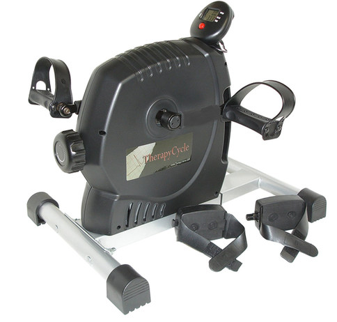 TherapyTrainer Therapy Cycle (Black, 20-Inch)