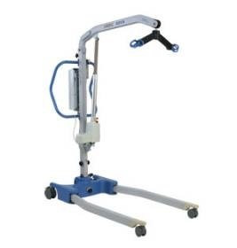 Hoyer Advance Electric Patient Lift - includes Free Sling!