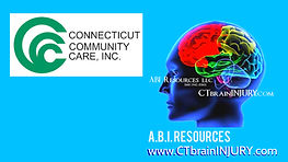 Connecticut Community Care Inc CCCI mfp abi waiver program.jpg