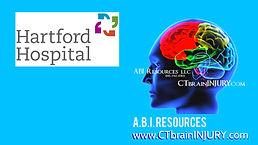 hartford hospital connecticut ct brain injury tbi abi mfp medicaid medicare wavier tbi cfc...ms .jpg