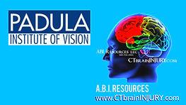 Padula Institute of Vision Rehabilitation Dr Padula brain injury abi waiver Connecticut tbi ct.jpg