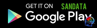 google-play-badge A sandata abi resource