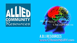Allied community resources connecicut ct brain injury waiver mfp.jpg