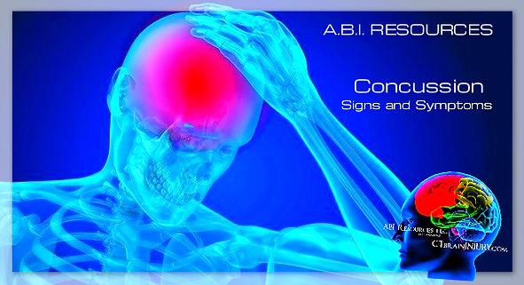 ABI Resources connecicut 211 ct gov abi