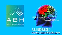 Advanced Behavioral Health ABH brain injury connecticut CT TBI ABI MFP program.jpg