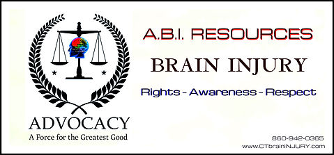 Brain injury advocay rights and protecti
